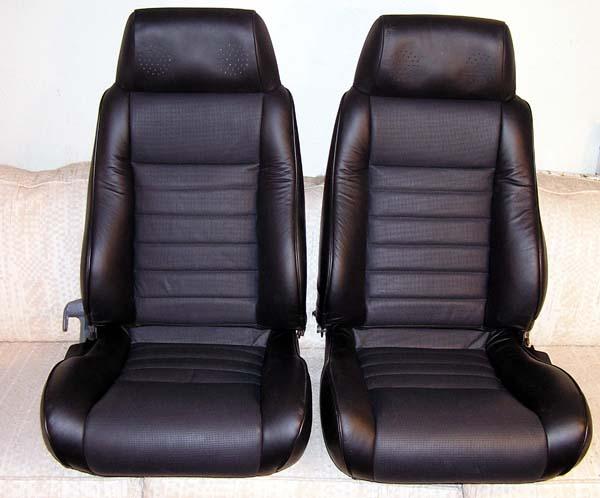 4 seats: